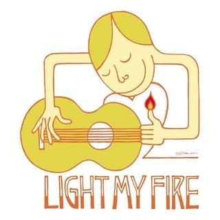 LIGHT_MY_FIRE.JK.jpg