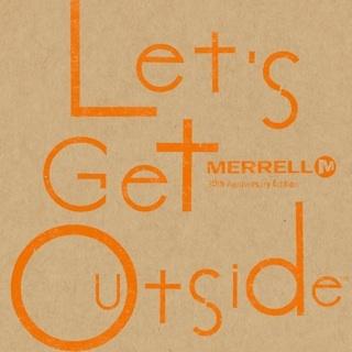 merrell30th_0603s.jpg