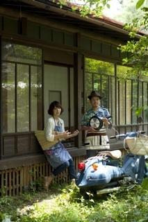 nao.aoyagi_web.jpg